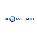 Untitled-1_0015_blueassistance